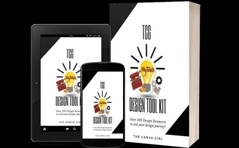 TCG Design Toolkit