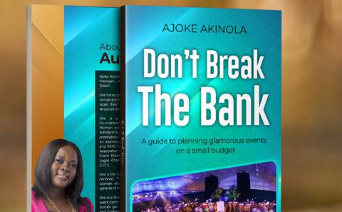Don't Break The Bank - A Guide To Plan Glamorous Events On A Small Budget