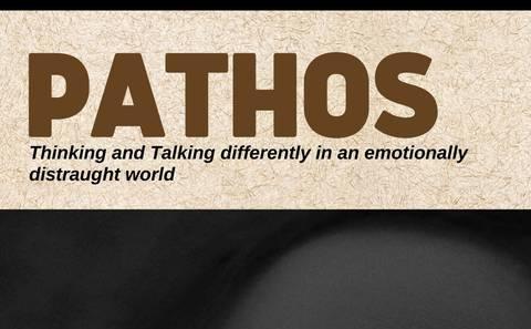 PATHOS PART ONE