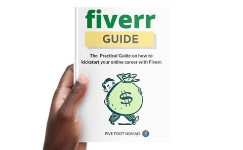 Fiverr Guide