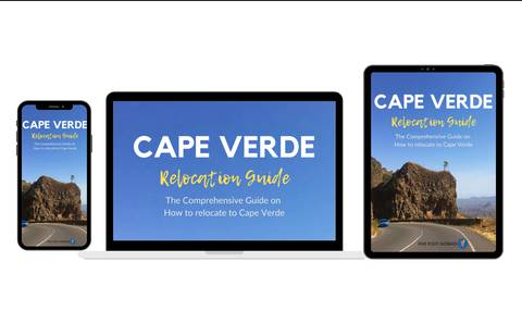 Cape Verde Relocation Guide