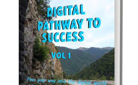 DIGITAL PATHWAY TO SUCCESS 1
