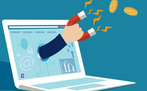 Top 27 ways to make money online