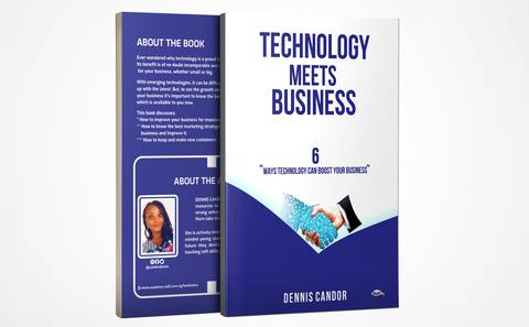 Tech Meets Business (TMB) Academy (Learn, Practice, Earn)