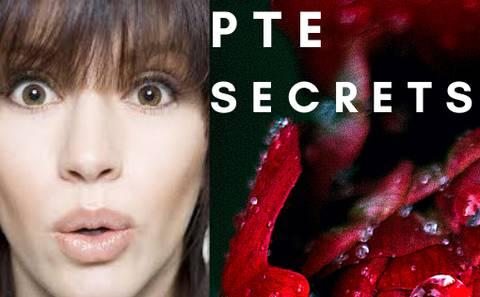 PTE SECRETS - 79+ Quick Tips