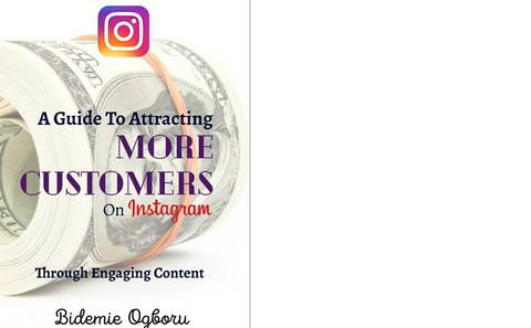 A Guide To Attracting More Customers On Instagram Through Engaging Content