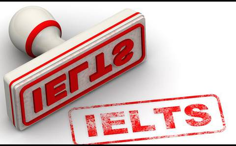 A Complete Guide to getting 7.5 and above in your IELTS test