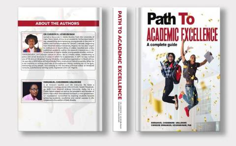 Path to Academic Excellence