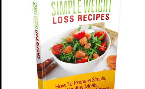 How To Prepare Healthy Meals For Great Result in Fitness