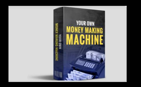 5 Proven Ways to Start Earning 6 Figures Earning Weekly That Experts don't want you to know