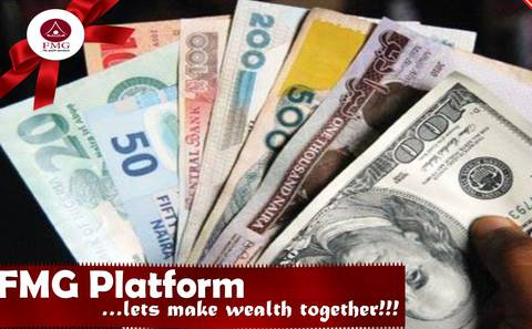 WHY JOIN FMG PLATFORM