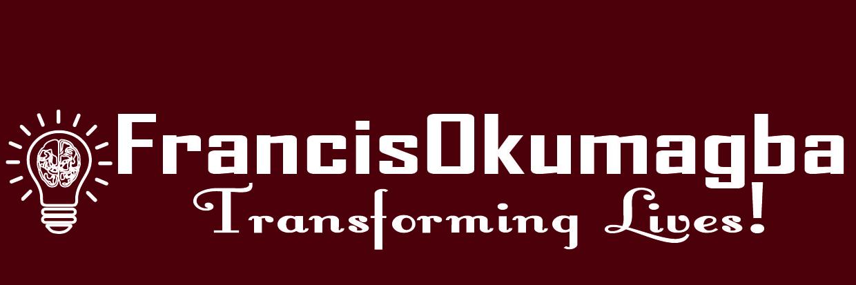 Francis Okumagba