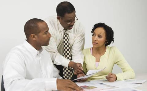 GET MENTORSHIP TO POSITION U 4 SUCCESS