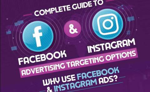 LEARN HOW TO GET 20-100 CLIENTS DAILY ON FACEBOOK & INSTAGRAM