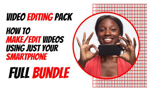 VIDEO CLASSIC BUNDLE