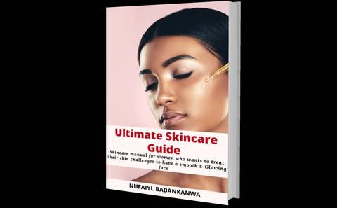 Ultimate Skincare Guide