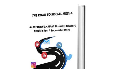 The Road To Social Media