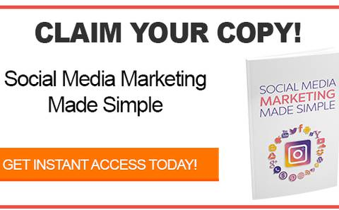 Guide To Build An Effective Social Media Marketing Strategy