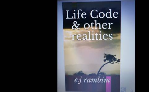 Life Code and other realities