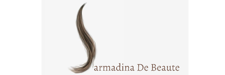 Sarmadina De beaute