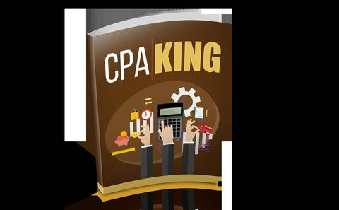 Learn CPA marketing and earn $50- $200 daily with $0.00 to start