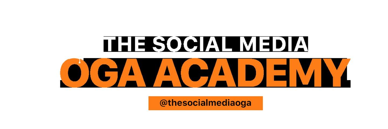 Bolaji Thesocialmediaoga