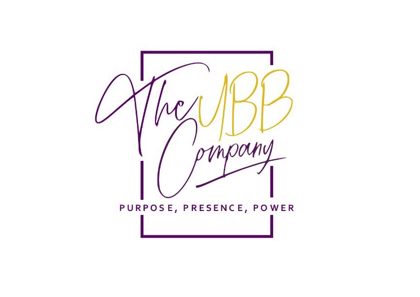 The  ybb Company