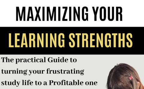Maximizing your Learning Strength