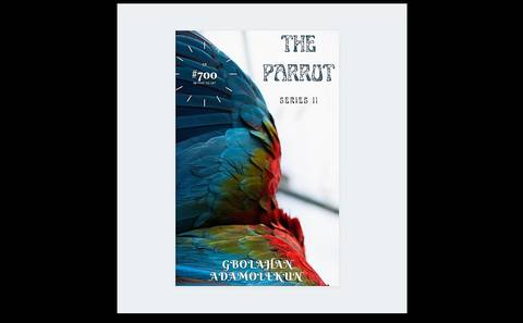 The Parrot Series 2
