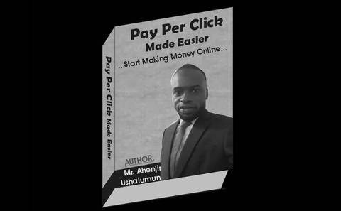 Pay-Per-Click PPC made easier