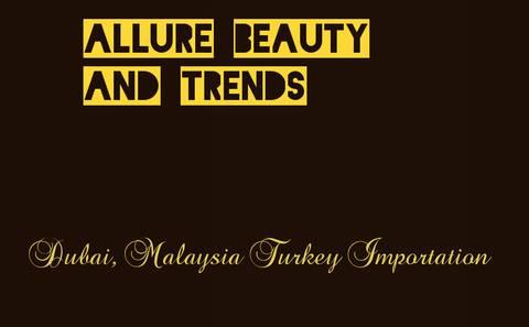 Dubai, Turkey and Malaysia Import (DMT)