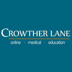 Crowther Lane ec