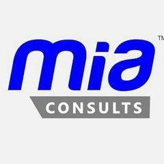 Marthaianda Consults