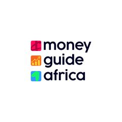Money guide Africa
