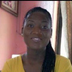 Olaide Olugbemi