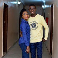 Erhowo Omoyibo