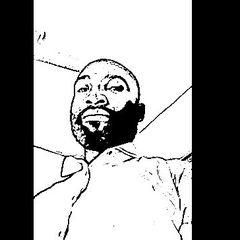 Gideon augustine Obonugo