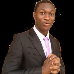 Ebenezer Jeminiwa