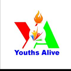 Youths Alive