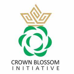 Crown blossom Initiative