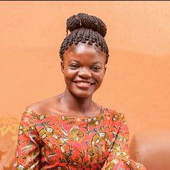 Emily Olatujoye