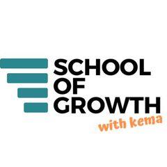 School of Growth