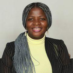 Christiana Olawumi