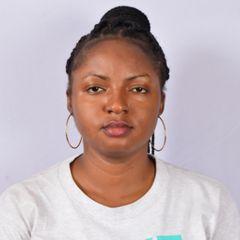 Abiola Agboola