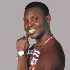 Olabode Adediya