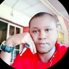 Samuel chinenye Okoye