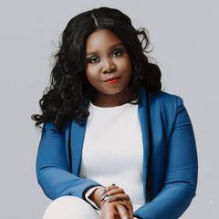 Nkechi Emmanuel-layode