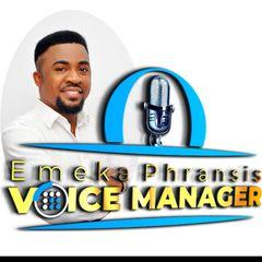 Emeka Phransis