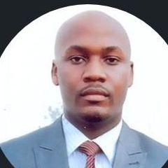 Anthony Ogbolu