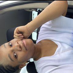 Stephanie Okolie